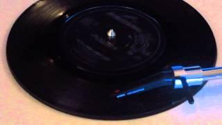 Sapphires - Gotta Have Your Love - HMV