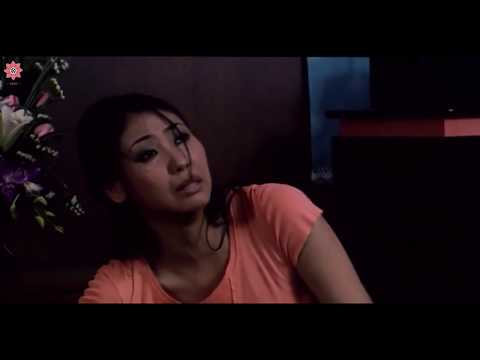 Romantic Movies - Giving Hired Birth  - Full Movie 18+
