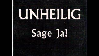 2000 - Unheilig - Skin  ( Album  Version )