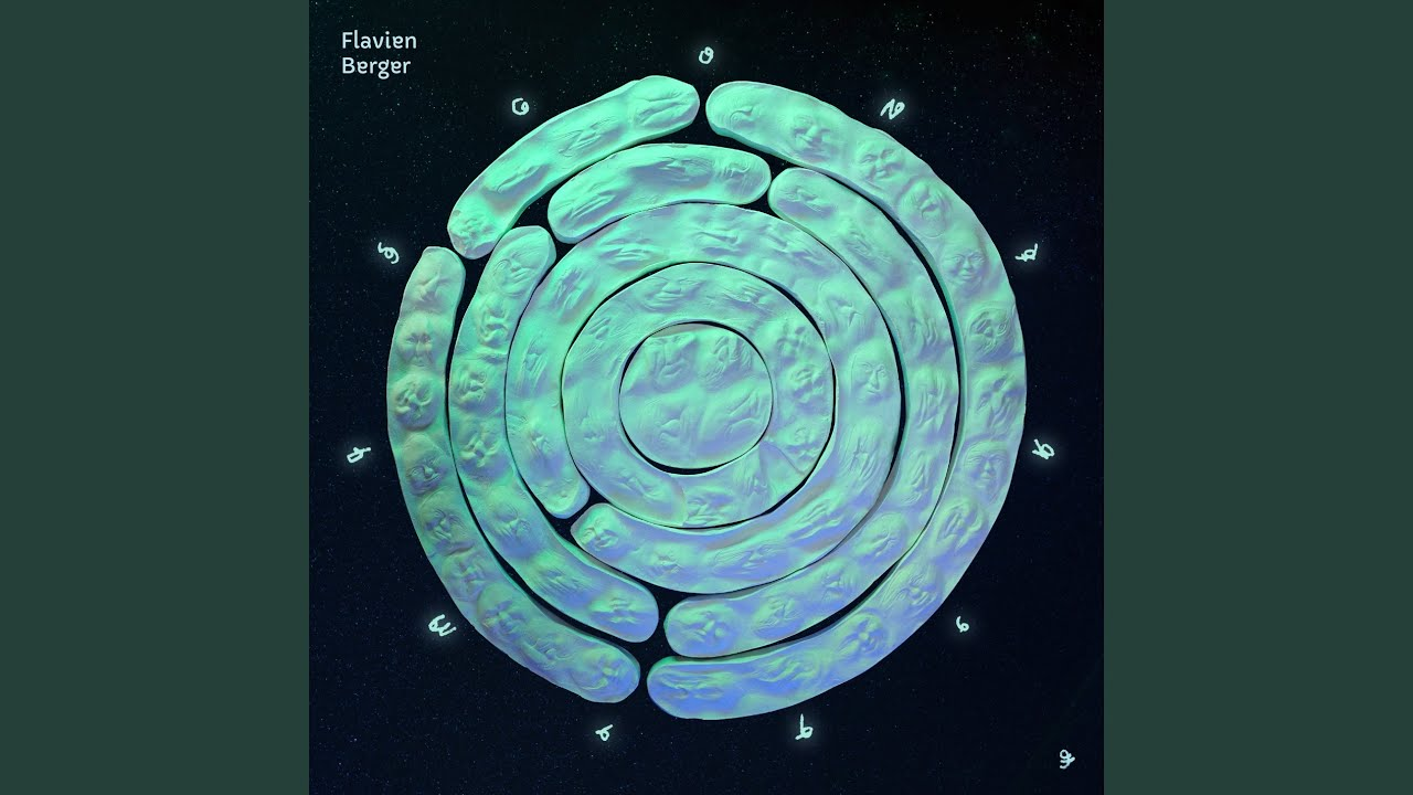 MUSIC SPOTLIGHT: CONTRE-TEMPS