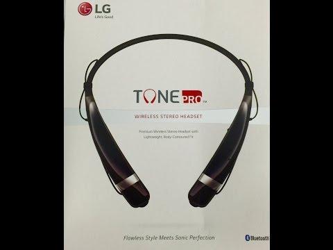 Wireless headphones lg tone platinum - wireless headphones lg bluetooth 760
