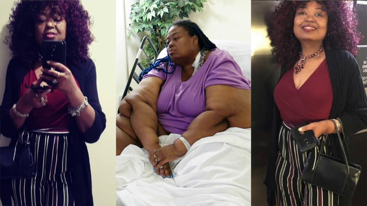 marla pierdere în greutate tlc cum să pierzi 3 lbs de grăsime