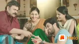 yaro un kanavinil vazlvathu yaro/girls love feel /whatsapp status/cute lines & tamil whatsapp status