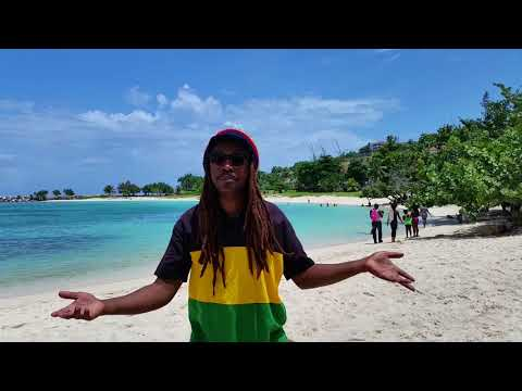 Rastafari Tells His Experience