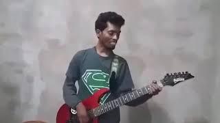 Daru wali Nagpuri song