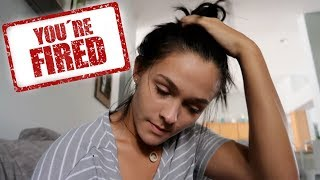 you-re-bringing-the-vlog-down-your-fired-emma-and-ellie