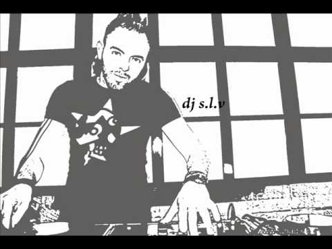 סאבלימינל International mix by Dj Slv.wmv