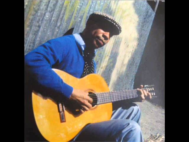 Surinaamse kinderliedjes van Rob Balrak Sapatia