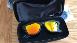 Zungle Panther Sunglasses Kickstarter 2017