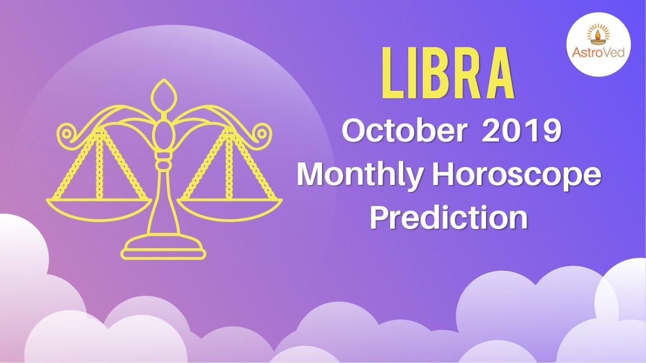 moon sign libra horoscope february 2020