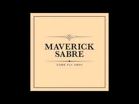 Maverick Sabre - Come Fly Away (KANT Remix)