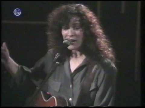 יהודית רביץ  - סמבה ברגל שמאל