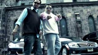 EL DUO DEL BARRIO GRAN IMPERIO Y BLAKXICAN. TU ANGEL GUARDIAN.!!! (VIDEO OFICIAL)