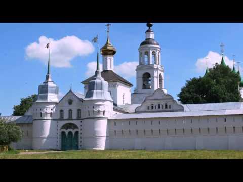 Памятник Кириллу и Мефодию Памятник с ошибками