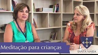 Video Meditacao 2019