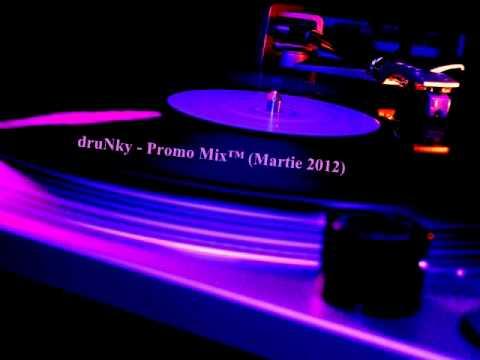 druNky   Promo Mix™ Martie 2012