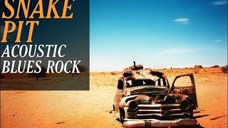 Video Acoustic Blues Rock For Videos - Royalty Free Background Music download MP3, 3GP, MP4, WEBM, AVI, FLV September 2018