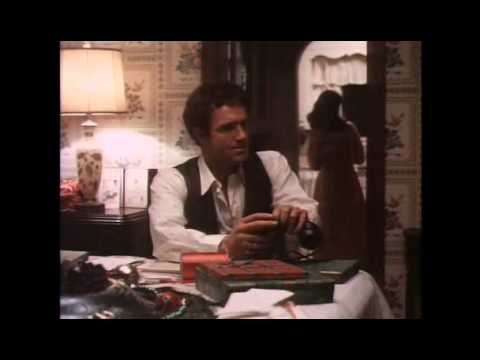 The Godfather  Deleted Scene  Sonny Gets The News