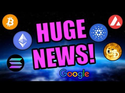 40+ Kriptovaliutos Kasimas ideas | bitcoin, cryptocurrency, crypto currencies, Ethereum world news
