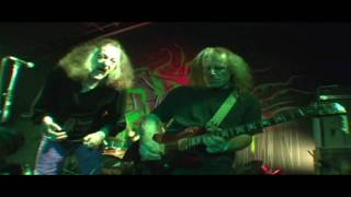 Pentagram - Forever My Queen 3/20/10