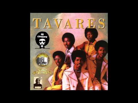 Heaven Must Be Missing an Angel - Tavares Cover Karaoke!