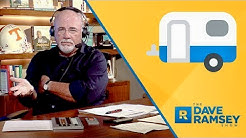 Dave Ramsey's View On Mobile Homes
