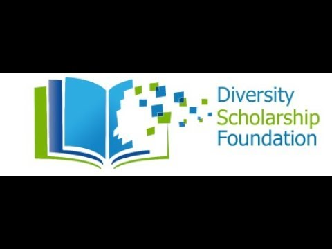 Diversity Scholarship Foundation Judge Reyes interviews Attorney Erica Kirkwood, Esq.