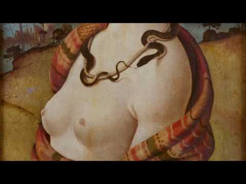 Bach – Ciaccona (Sigiswald Kuijken) 2001