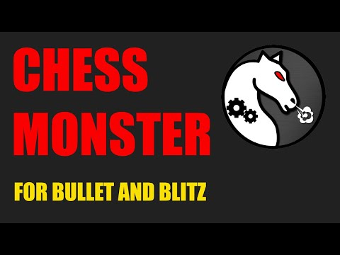 CHESSBOTX 1.5.5 | CHESS CHEAT BOT | FOR BLITZ AND BULLET | PROGRAM FOR ONLINE CHESS