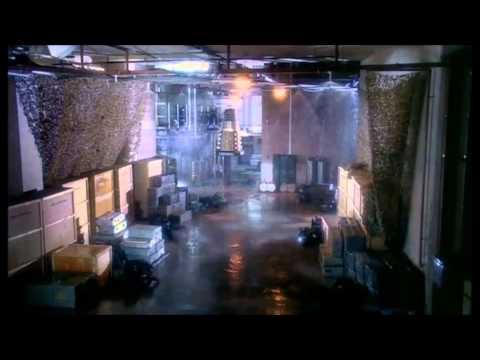 Doctor Who Unreleased Music: Dalek - Power of a Dalek