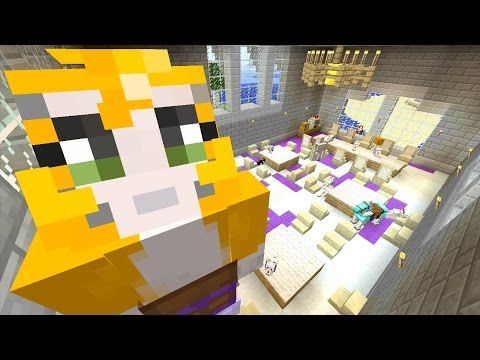 Minecraft Xbox - I Can't Win [418]