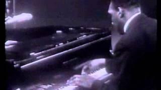 Concert Wes Montgomery   Live in Belgium 1965 Jazz Prisma