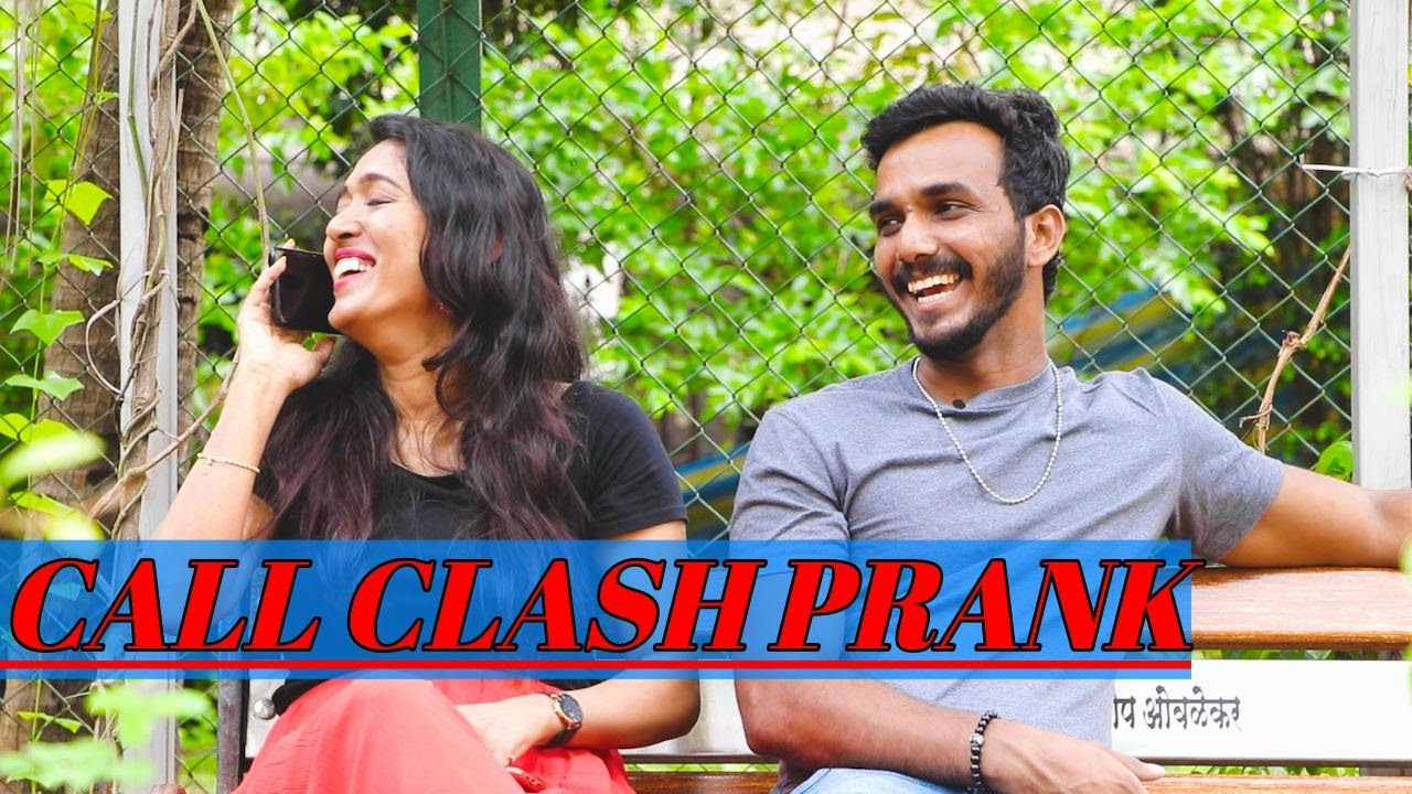 You don't need keys to drive me crazy babyy - Hillarious Call Clash Prank ft. AJ || Oye It's Prank