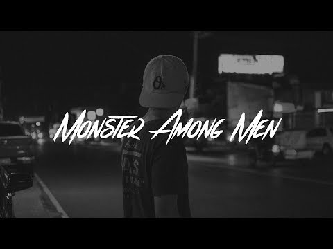 5 Seconds Of Summer  Monster Among Men Lyrics