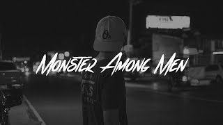5 Seconds Of Summer - Monster Among Men (Lyrics)