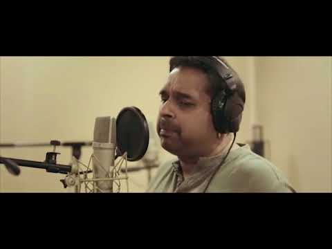 'Breathless' In A Tribute To 'Non-Stop Modi' | Patriotic Song | WROST PM EVER