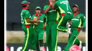 Bes Bes Sabas Bangladesh By Asif Akbar