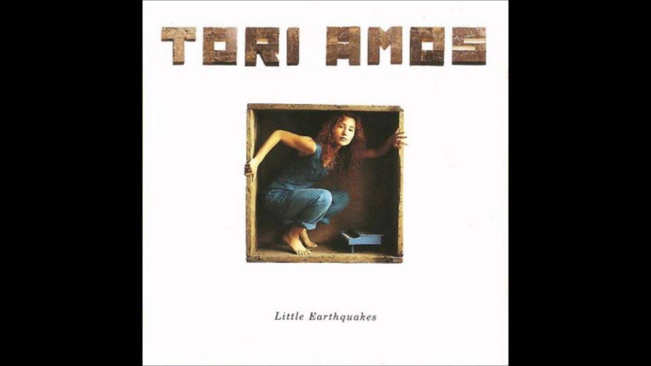 Tori Amos -Little Earthquakes - YouTube Tori Amos Little Earthquakes