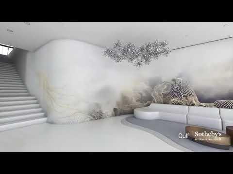 Download Villa Tropicbird   Ultra Luxury Private Villa, Seychelles
