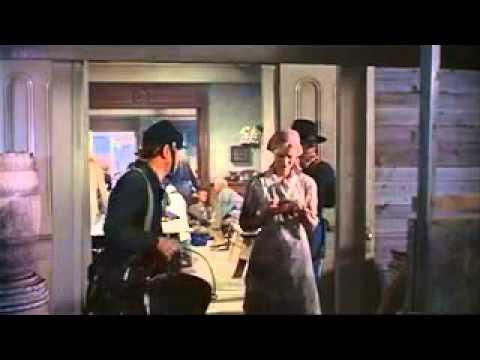 Der letzte Befehl - 1959