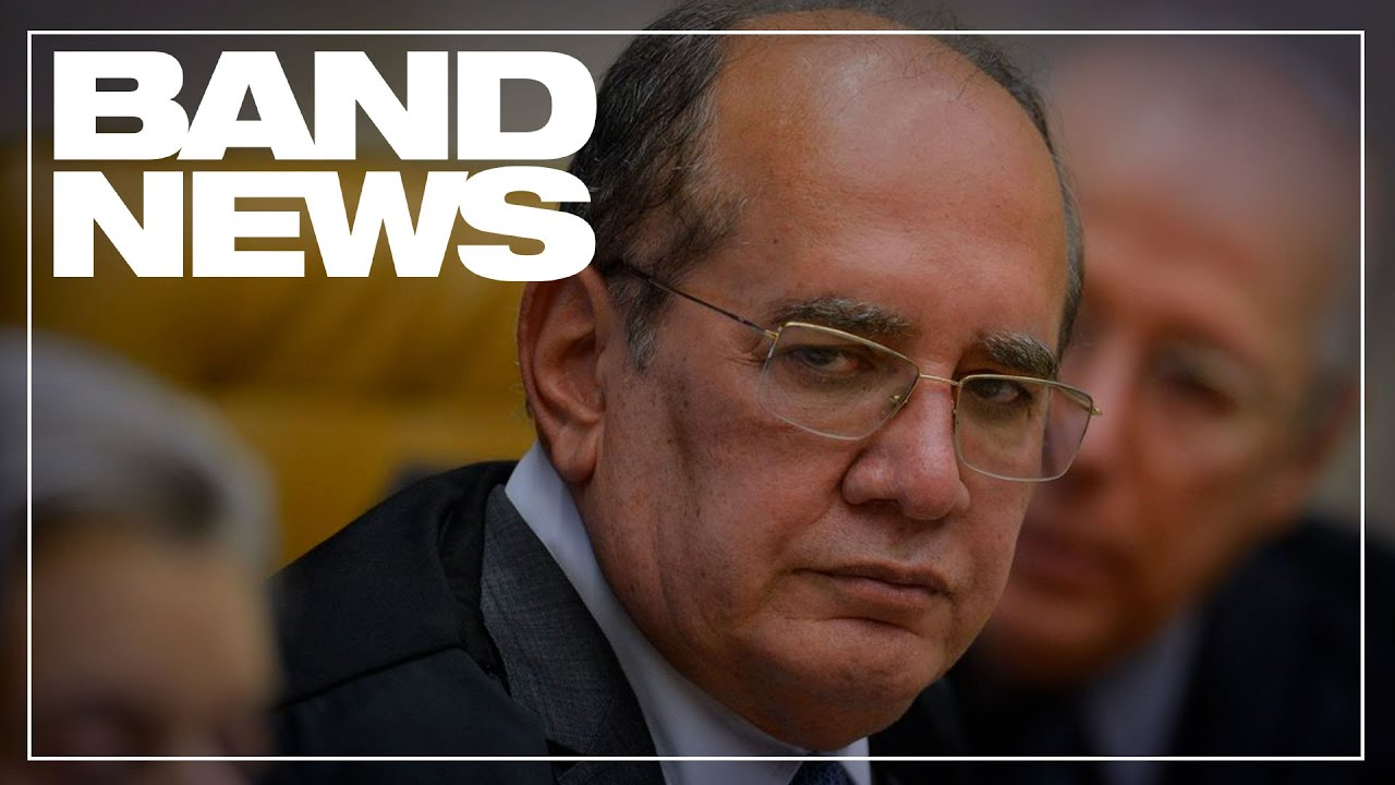 Ministro da Defesa repudia fala de Gilmar Mendes