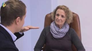 видео «Руководители перестают верить HR-менеджерам»