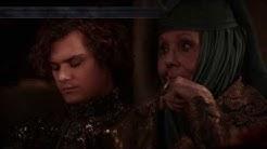 Game of Thrones (Season 3)   Blu-ray Menu