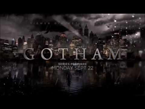 Download Gotham Top 10 Episodes