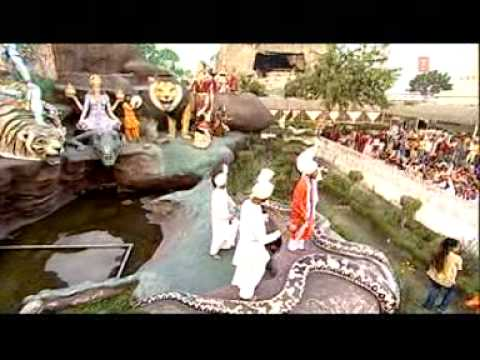 Master Saleem - Bhole Bhandari