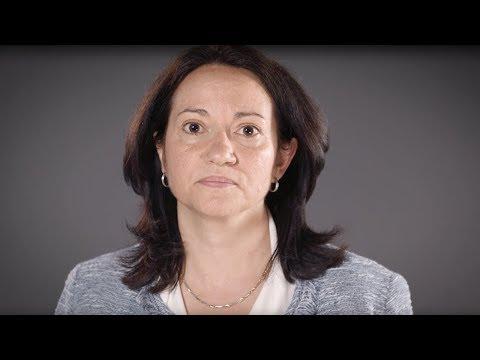 Birmingham Heroes: Prof Raquel Ortega-Argilés talks regional & European Policy