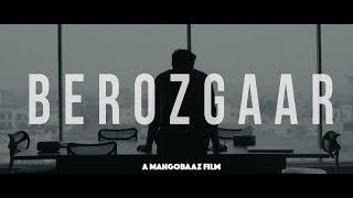 Life of a Berozgaar | MangoBaaz