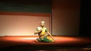 breathless dance by sukriti(13)