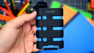 Most Useful And Attractive Smartphone Gadgets in 2019. Top 6 Mobile Gadgets on Amazon.
