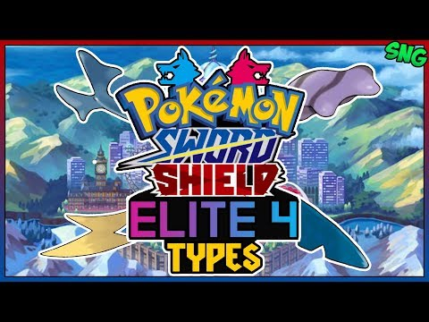 gen-8-elite-four-types-theory---pokemon-sword-&-shield